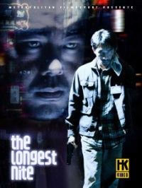 The Longest Nite movie download
