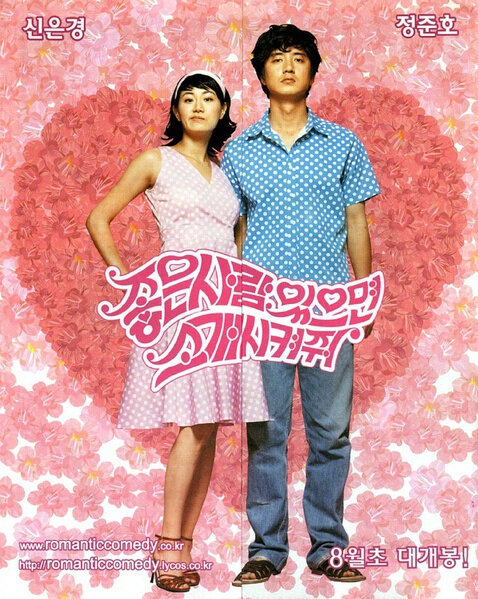 A Perfect Match movie poster, 2002 film