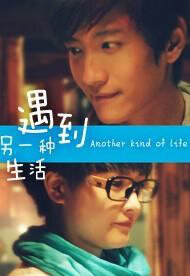 Another Kind of Life Movie Poster, 2013