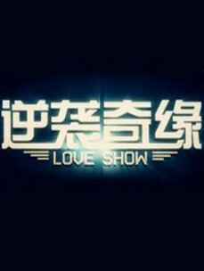 Love Show Movie Poster, 2013