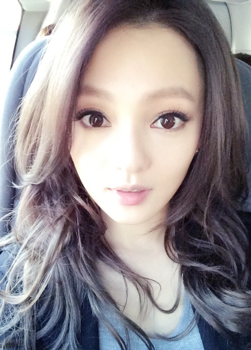 Angela Chang Net Worth