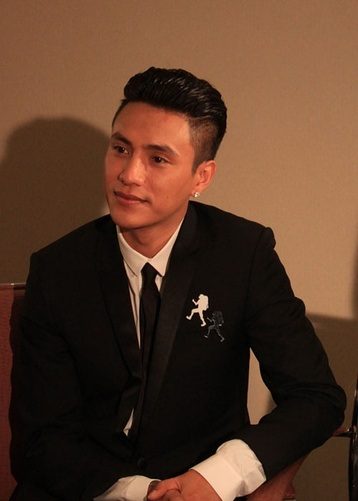 ⓿⓿ Chen Kun - Actor - China - ...