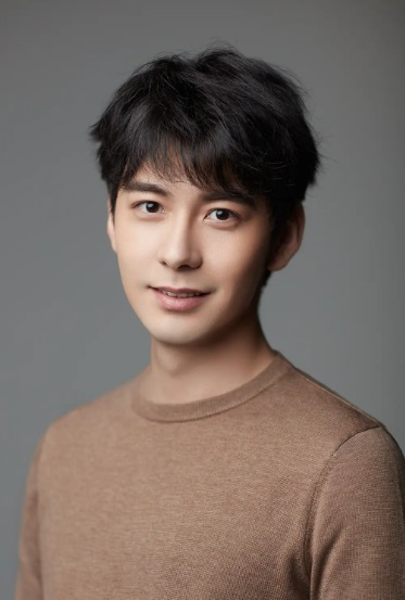 Chen Xingxu 陈星旭, Chinese Actor