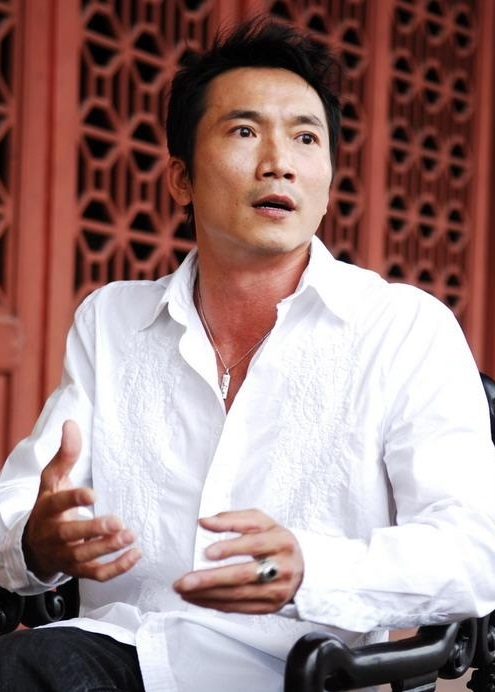 ⓿⓿ Collin Chou Movies - Actor - Taiwan – Filmography - TV ...