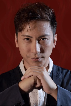 Dennis To 杜宇航, Chinese Actor