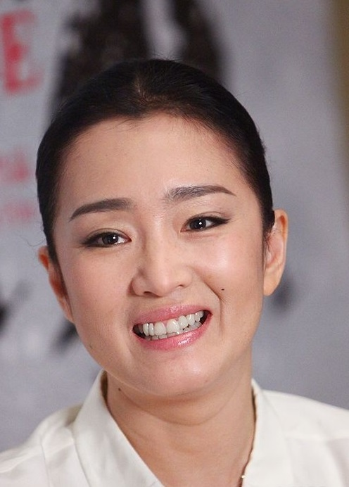 ⓿⓿ 2013 Top Chinese Movie Actresses - Top Movie Actresses ...