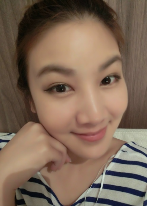 Jessica Song