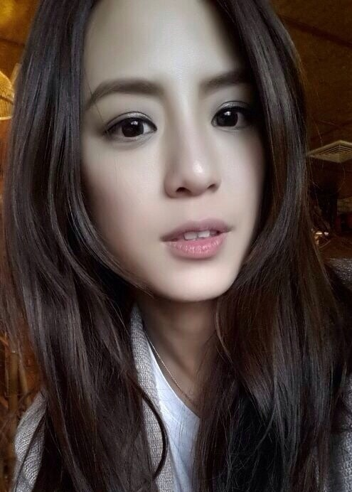 ⓿⓿ Jessie Chiang Movies - Actress - Taiwan – Filmography ...