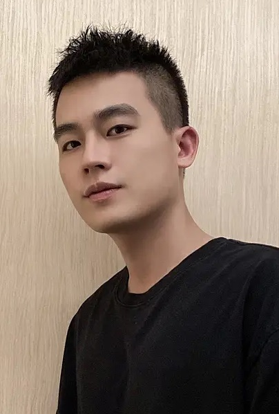 Oho Ou 欧豪, Chinese Actor