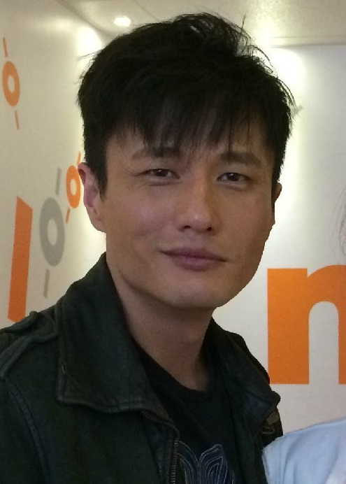 Terence yin movies actor hong kong filmography for Terrance meaning