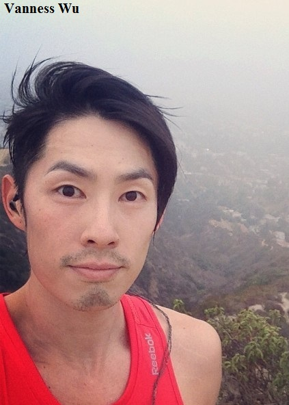 Vanness Wu Movies - Actor - Taiwan – Filmography – Movie ...