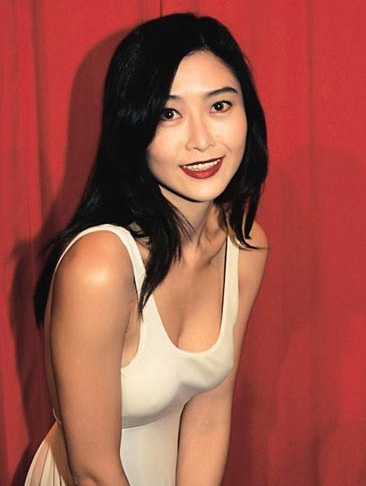 http://chinesemov.com/images/actors2/Veronica-Yip-2.jpg