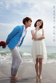 What Is Love Poster, 2012