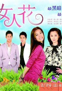 2012 taiwan tv drama series action tv drama series comedy tv drama
