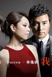 A Good Wife Poster, 2013