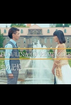 Fusulina of Remember Poster, 紡綞蟲的記憶 2018 Chinese TV drama series